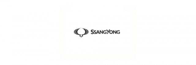 Origenes de SsangYong