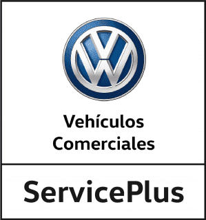 En AVISA disfruta de las ventajas del ServicePlus  para dar respuesta a las necesidades de servicio de los Vehículos Comerciales Volkswagen.