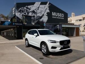 Preparando la Volvo Ocean Race Alicante 2017