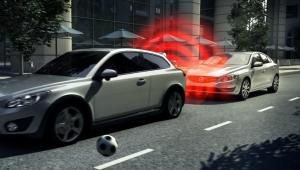 ¿Cómo ayuda la realidad aumentada para el aparcamiento cotidiano?