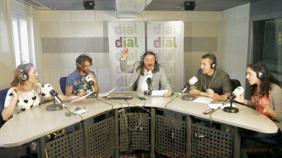 La campaña Radio Mami de Opel consigue 6 premios internacionales