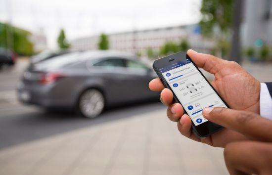 OnStar supera las mil millones de interacciones con los clientes