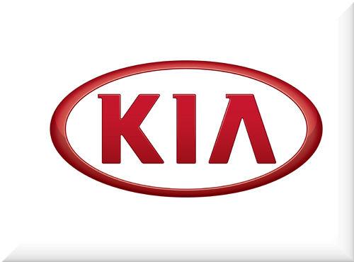 Fuerte comienzo de Kia en 2016, que supera el crecimiento del mercado