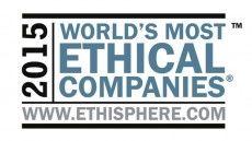 Ford es la única compañía de motor en la lista de 'Compañías más Éticas del Mundo'