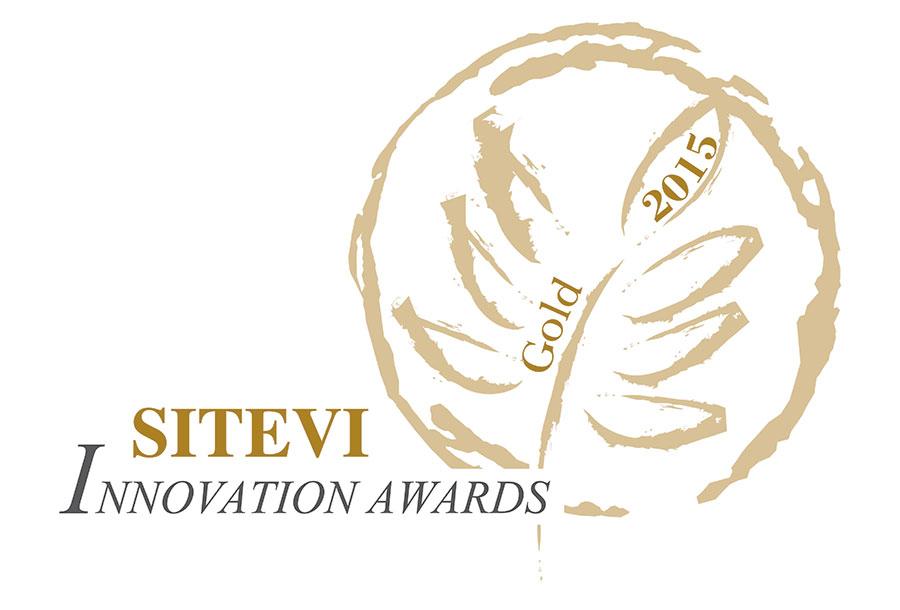 New Holland Conquista Medalha de Ouro SITEVI para Funcionalidades de Segurança Avançadas