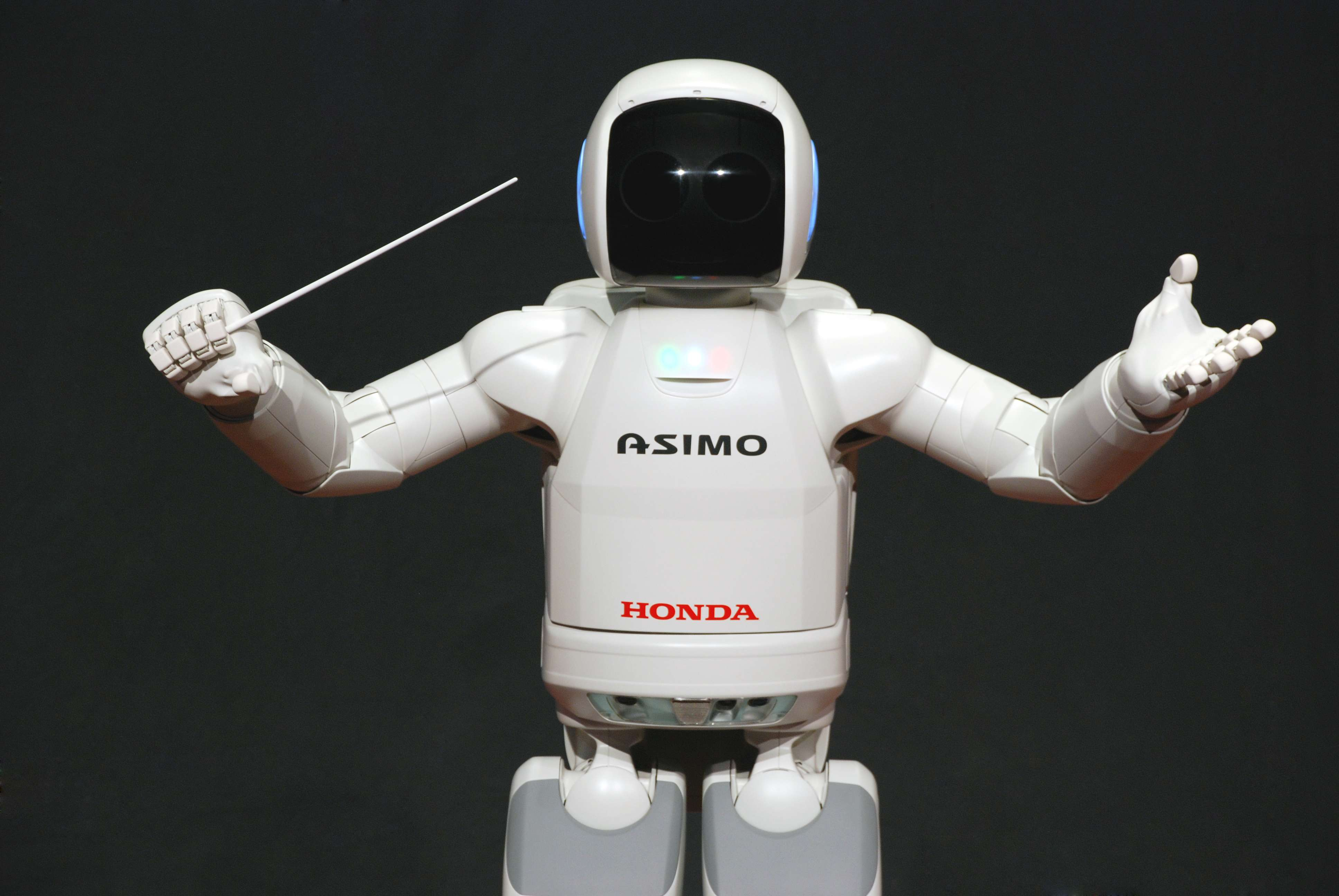 ¿Qué hay detrás del éxito global de Honda? 5 estrategias que han convertido a Honda en una de las empresas más innovadoras del mundo