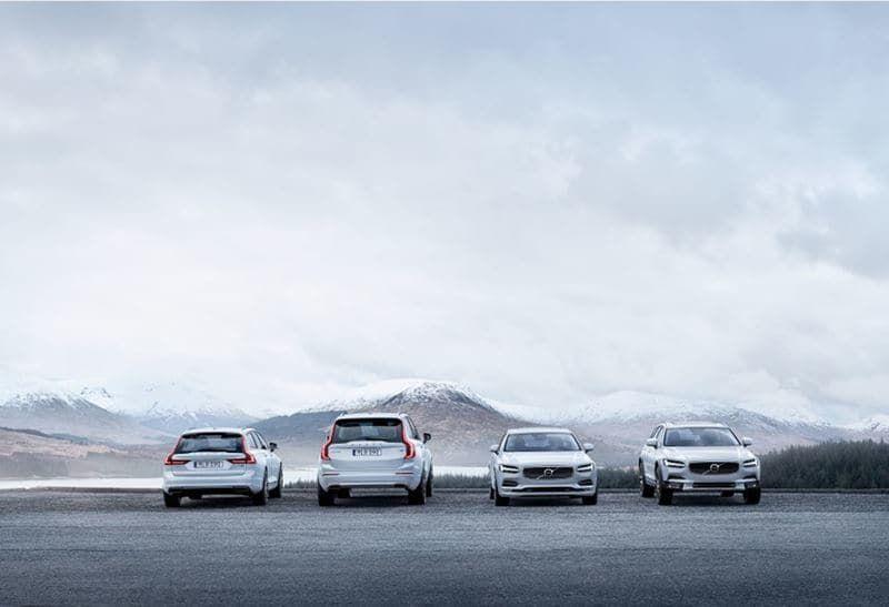 Anunciamos una nueva era para la productividad en el interior del vehículo