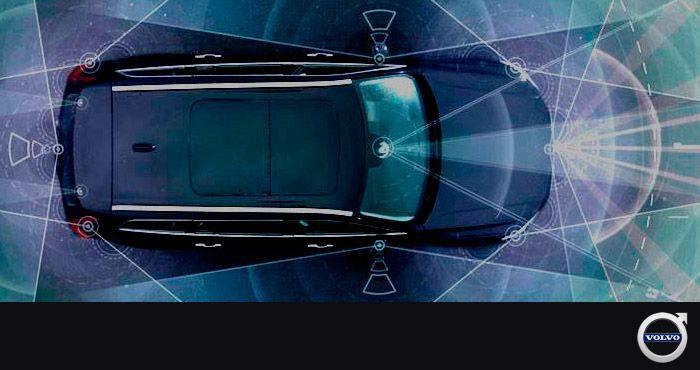 Volvo Cars reconocida como una de las compañías más éticas del mundo