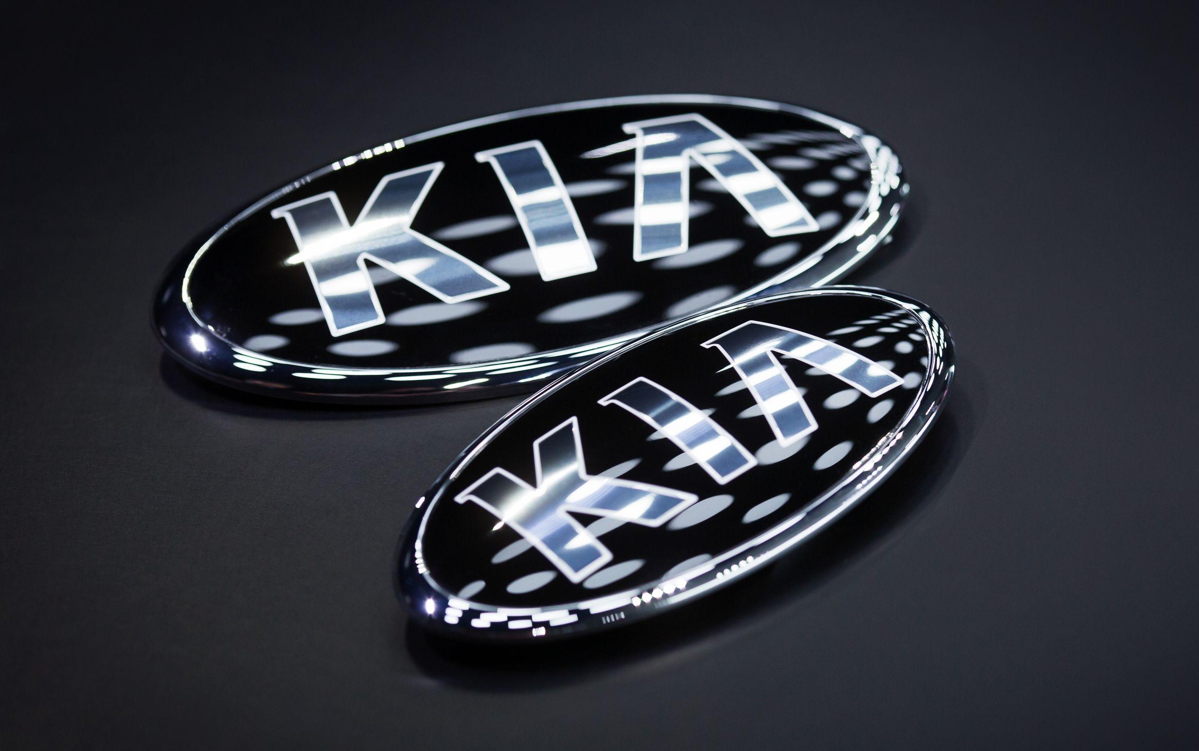 Kia Motors Iberia supera las 13.500 unidades vendidas en el primer trimestre del año