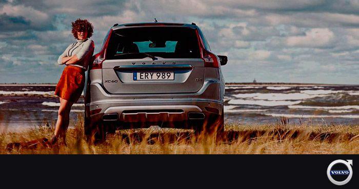 El primer coche totalmente eléctrico de Volvo será comercializado en 2019