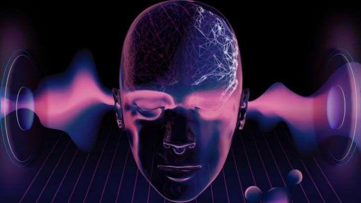 El poder de la música para controlar nuestras emociones