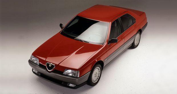 Alfa Romeo cumple 107 años: un fin de semana de celebraciones especiales