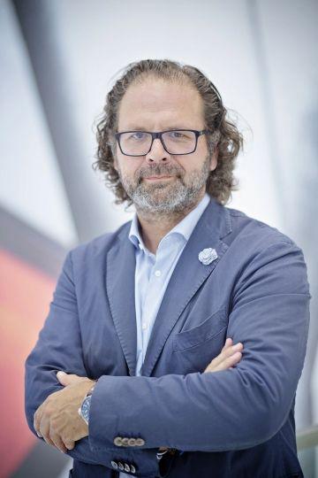OLIVER STEFANI ES NOMBRADO NUEVO DIRECTOR DE ŠKODA