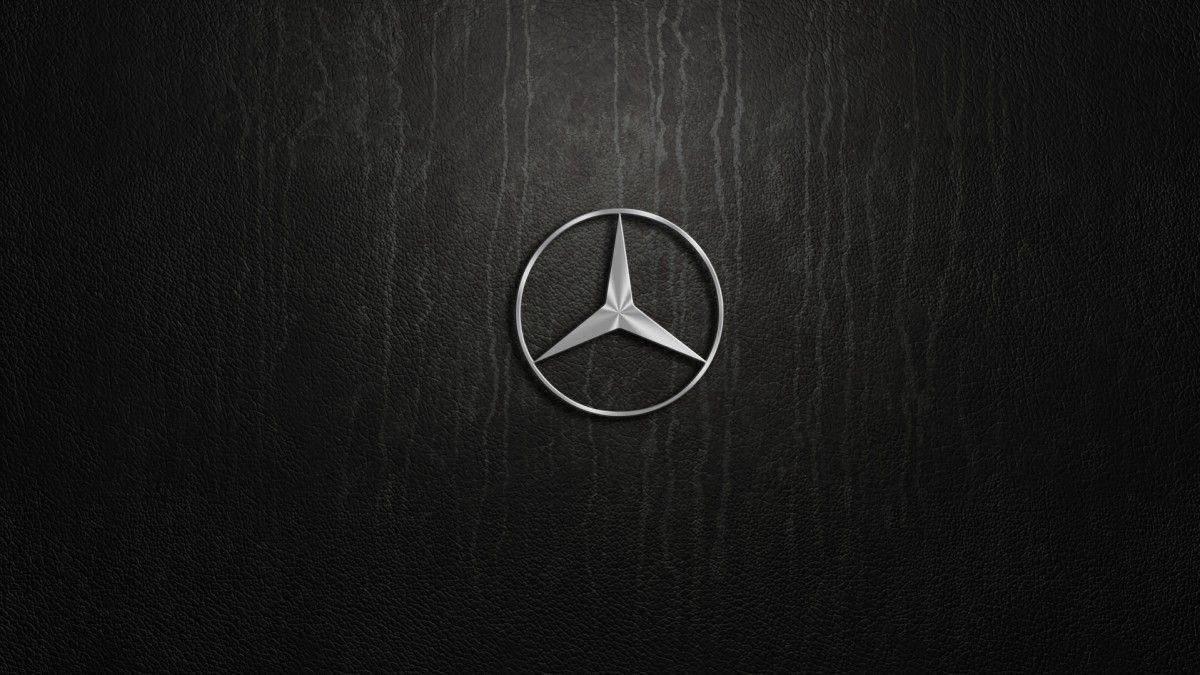 Mercedes-Benz se asocia con ESL para patrocinar eventos de deportes electrónicos