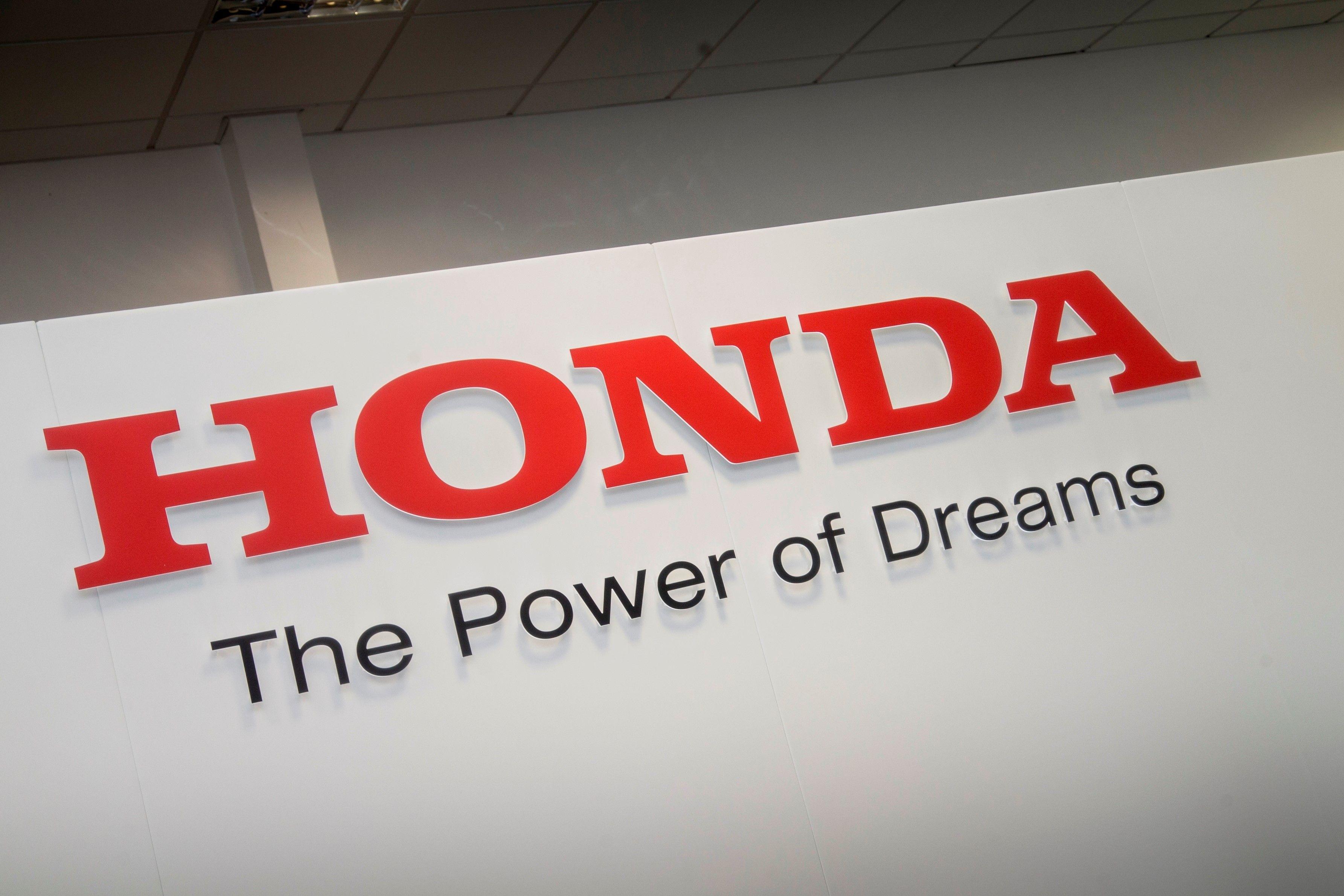 Honda, entre las 20 mejores marcas del mundo