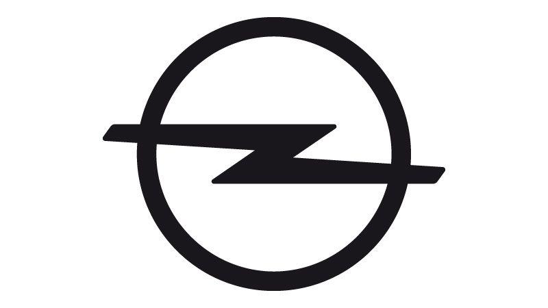 General Motors España cambia su denominación a Opel España