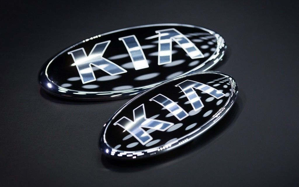 Kia Motors sigue aumentando su valor Global de marca