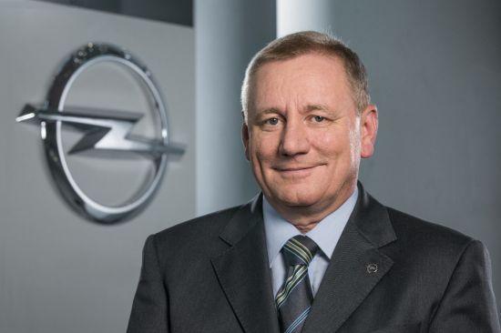 Opel/Vauxhall selecciona MediaCom como nueva agencia de medios