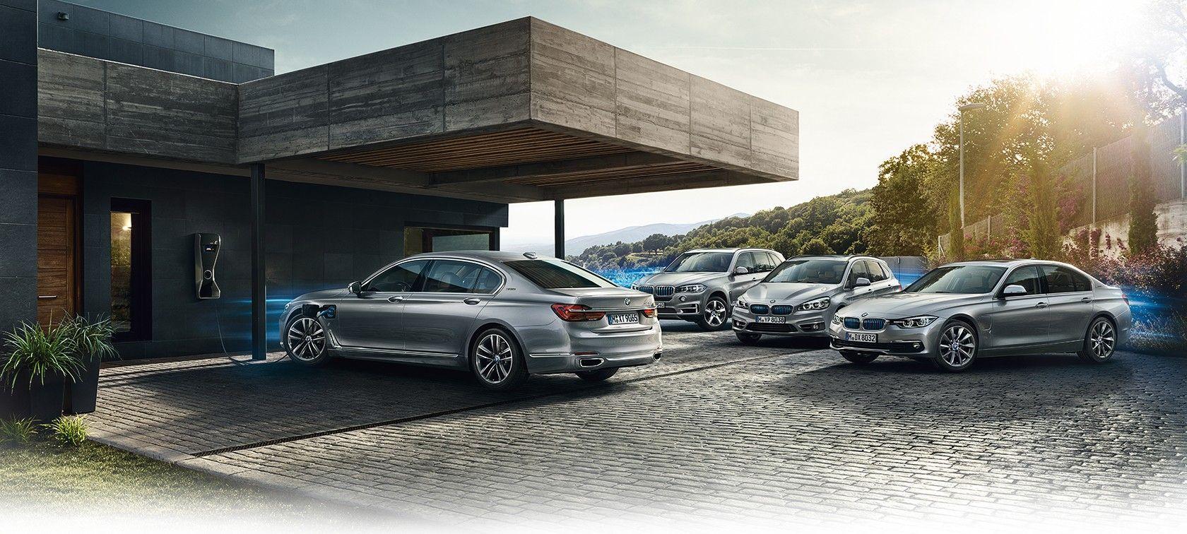 BMW CONCIENCIA A LOS NIÑOS SOBRE EL USO DE RECURSOS ALTERNATIVOS, LA CONDUCCIÓN RESPONSABLE Y LA MOVILIDAD SOSTENIBL