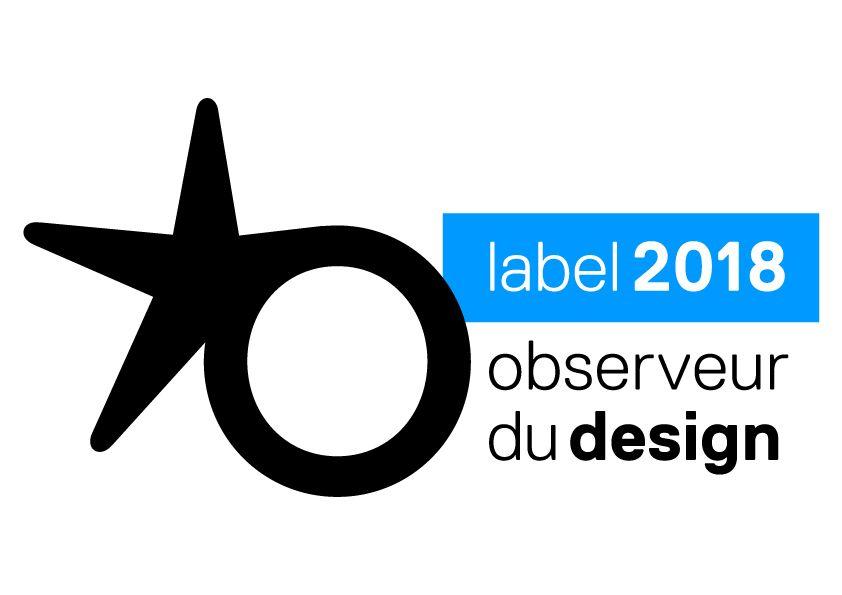 MÁS FOTOS La bicicleta plegable Peugeot eF01 gana el premio Estrella de Oro del Observatorio francés del Diseño