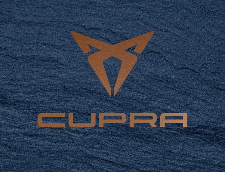 CUPRA: nace una nueva marca