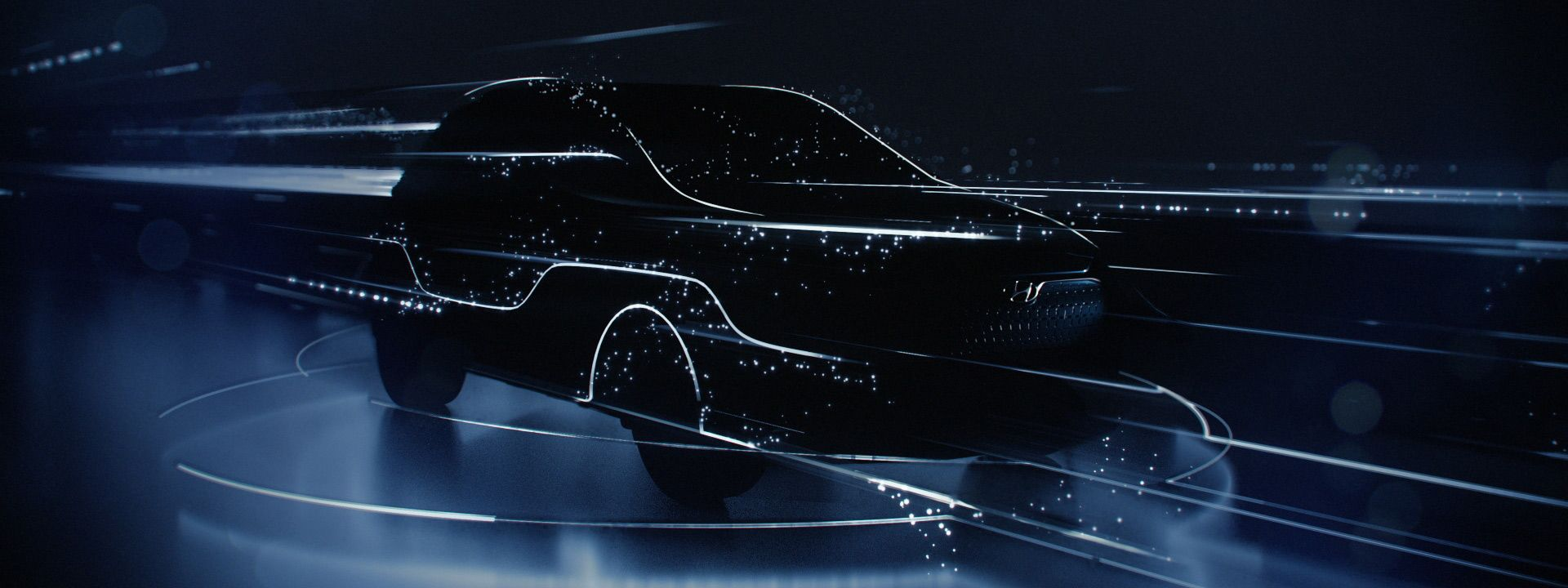 Un coche sin concesiones: El Nuevo Hyundai KONA Eléctrico