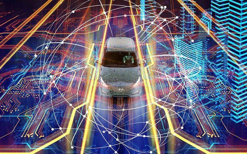 Hyundai Motor Company invierte en Autotalks