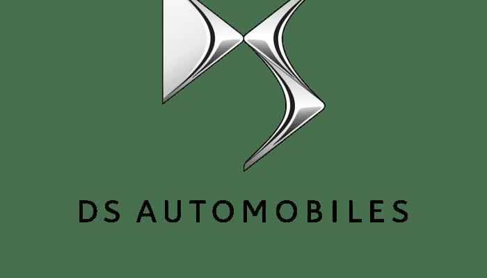 LAS MATRICULACIONES DE DS AUTOMOBILES EN ESPAÑA CRECEN UN 26,3% EN EL PRIMER SEMESTRE IMPULSADAS POR EL DS 7 CROSSBACK