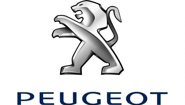 Peugeot está desarrollando una nueva gama de vehículos deportivos electrificados, disponibles a partir de 2020