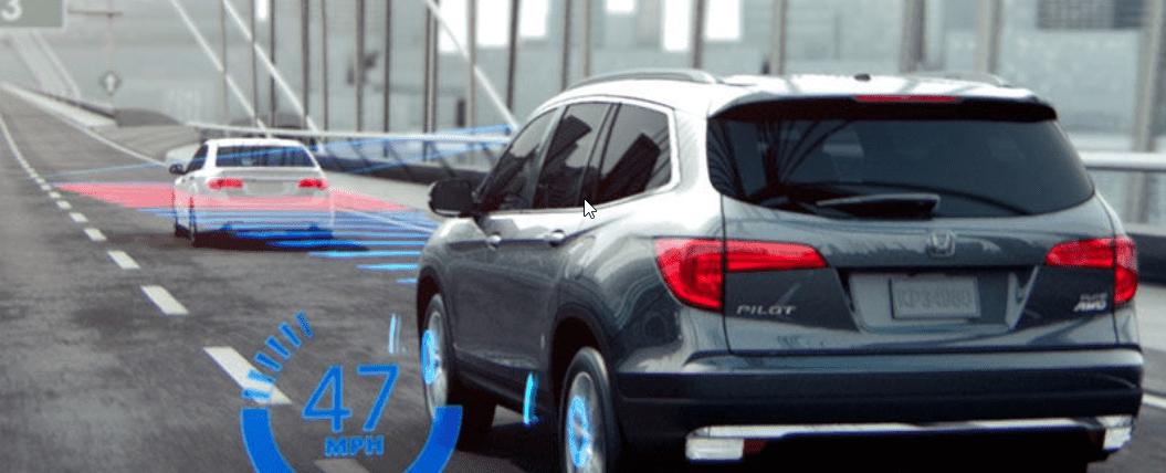 ¿Estamos preparados para los coches y autopistas inteligentes?