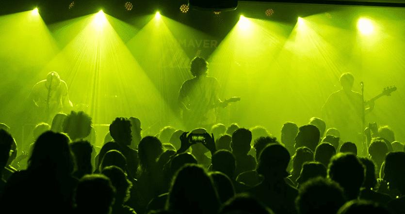 SEAT consolida su apuesta por la música y los artistas emergentes con Primavera Club