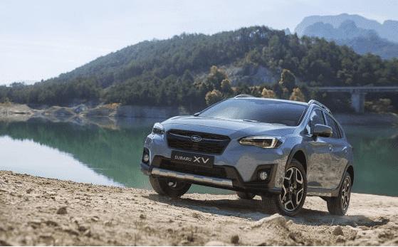 """Subaru entre las 100 marcas más prestigiosas según el ranking """"Best Global Brands 2018"""""""