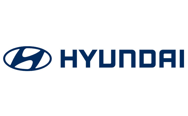 Hyundai arranca el ECO ROAD SHOW en Madrid y Barcelona