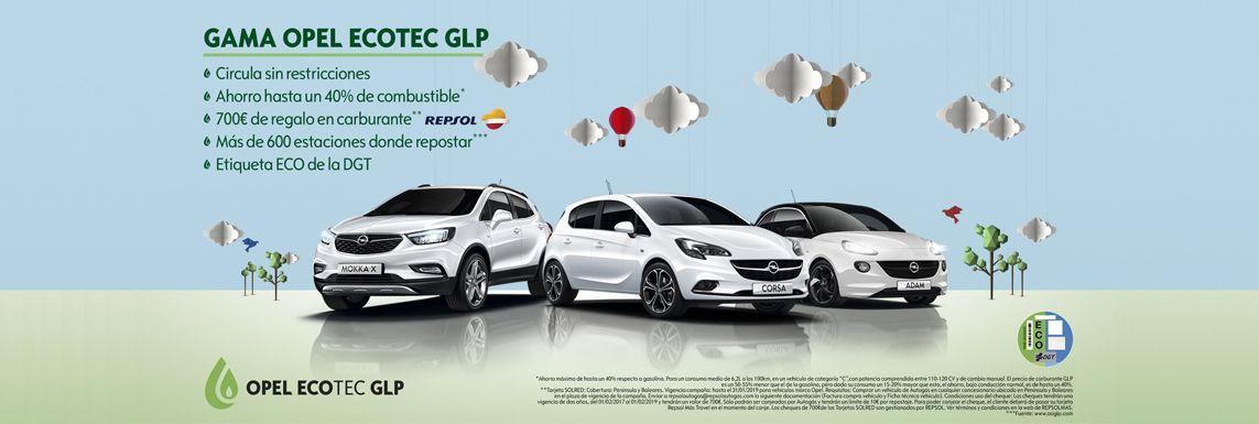 [Opel] PLAN MADRID (PMUS) Header