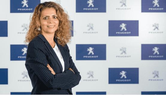 Peugeot España cierra un año excepcional como líder del mercado español