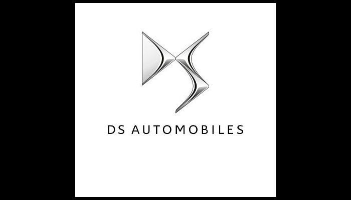 DS AUTOMOBILES ACELERA SU OFENSIVA EN ESPAÑA EN 2018