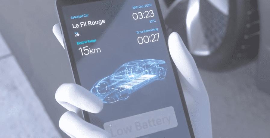 Así recargará Hyundai en 2025 los coches eléctricos