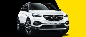 [Opel] Lanzamiento Opel PSA Retail Doctor Esquerdo List
