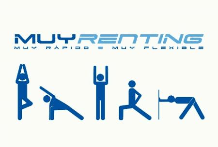 IVECO presenta MUY RENTING, un producto flexible al alcance de cualquier cliente