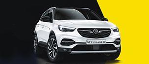 [Opel] TU NUEVO CONCESIONARIO OPEL EN ALCOBENDAS. List