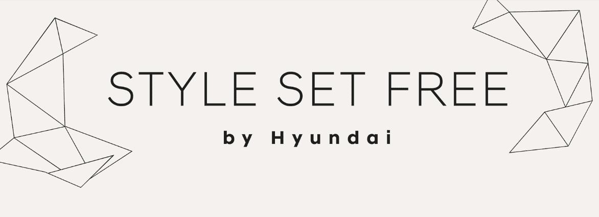Hyundai presenta en la Semana del Diseño de Milán