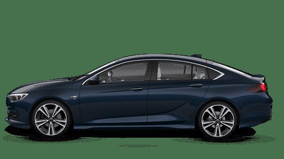 [Opel] INSIGNIA List