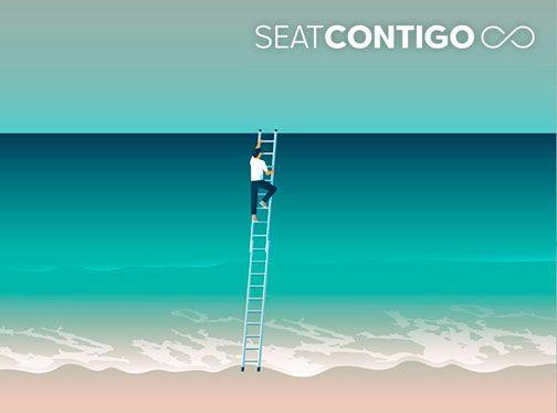 MANTENIMIENTO OFICIAL SEAT