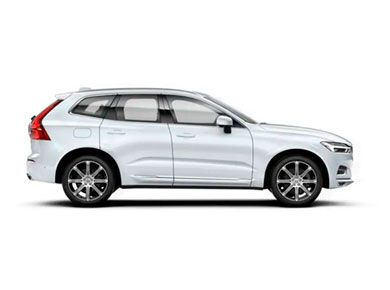 XC60 D3 Premium Edition manual desde 33.950€
