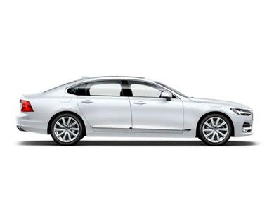 S90 D3 Business Plus manual desde 33.900€