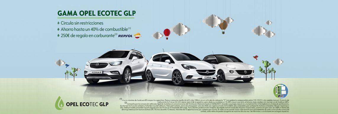 [Opel] PLAN MUS Header
