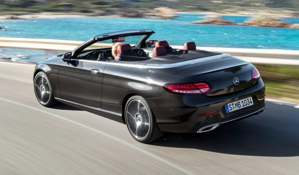 Mercedes eliminará varios modelos para aumentar la rentabilidad