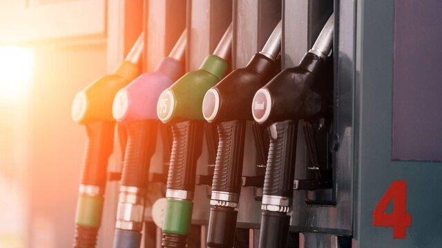 ¿Qué coche me compro: diésel o gasolina?