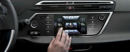 Aprende a sacarle el máximo partido al aire acondicionado de tu coche