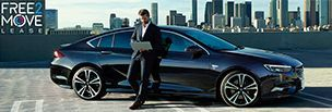 [Opel] Free2 Move Lease Turismos List